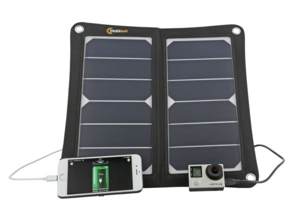 mobisun-portable-15w-solar-panel usb