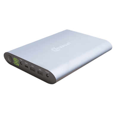 universal laptop power bank