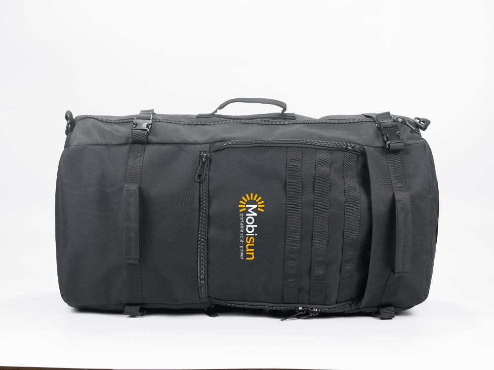 406f61d72070 60 liter Backpack   Army Bag