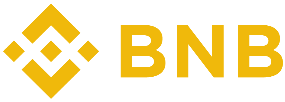 BNB binance coin accepted here